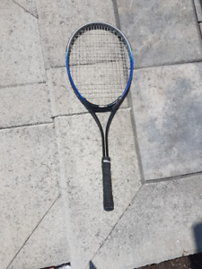 TENNIS RACKET IN EXCELLENT CONDITION