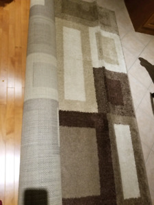 Carpet 8x10