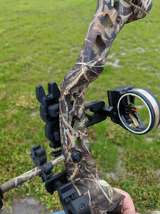 Bowtech | Kijiji in Alberta  - Buy, Sell & Save with
