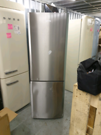SPARES - SMEG Fridge Freezer - FC370 X P