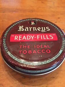 Boîte de tabac antique.