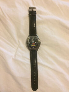 Original Mickey Mouse Watch