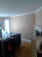 * Painting and drywall /custom renos*