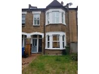 Beautiful 2 Bed Garden Flat To Rent