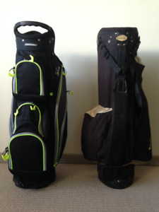 Golf bag for sale, you pick one!