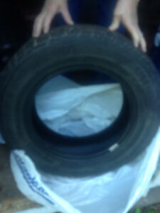 For Sale  Tires:  175/70R14   84T