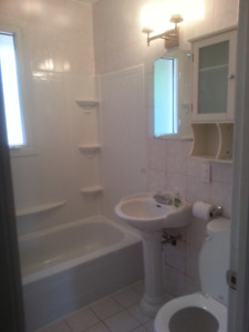 MAIN FLOOR-3BDRM -CLOSE TO DOWNTOWN