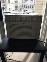 Selling my barely used air conditioner