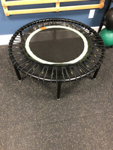 "Wanted to Buy 32 - 44"" Trampoline (Rebounder)"