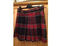 New NEXT skirt