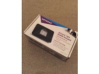 Netgear AirCard 785 Mobile Hotspot MiFi / WiFi