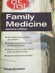 Medical School;Excellent Condition Medical School Books