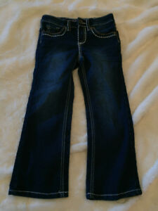 5T YMI from City of Angels jeans