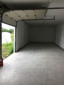 Warehouse for RENT now
