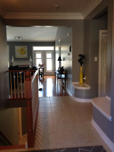 3 Bedroom One Floor Accessible Condo Comfree 721958 London Ontario image 2