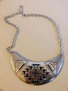 Jewelry - ( Bundle Deal )