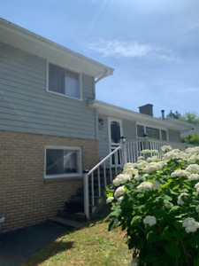 EXCLUSIVE! House for Sale - 20 Marjorie Ann Dr., Waverley