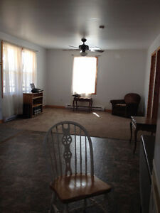 2 Bedroom Bungalow for Rent near Inverness