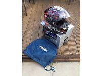 Shark Helmet S900 Antix