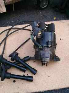 1995 OEM Honda Accord Distributor