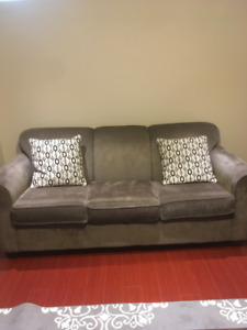 Good condition couch for sale