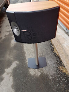 Bose pair of Speakers 301 V