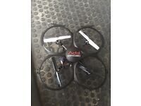 Drone found on Sunday 21st Aug