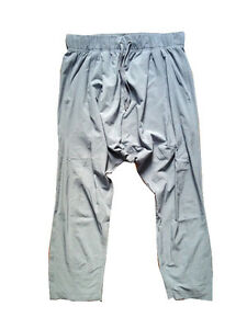LULULEMON LIGHT WEIGHT HAREM PANT