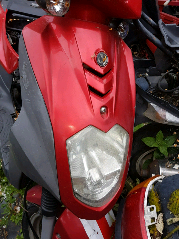 Gy6 125cc engine Wanted | in Leytonstone, London | Gumtree