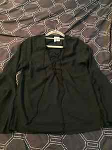Women's Blouse Peterborough Peterborough Area image 1