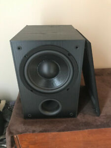 Angstrom Surround Sound Speaker Package