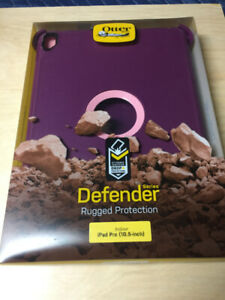 """Otterbox Defender Series Case for iPad Pro 10.5"""""""