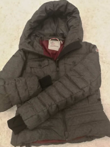 AUTHENTIC ! MONCLER WOMEN JACKET