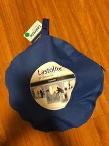 "Lastolite Cubelite 18"" x 18"" product photography softbox tent"