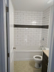 Accessible Apartment London Ontario image 3