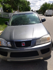 Cheap Used Tires Near Me >> Saturn Vue | Great Deals on New or Used Cars and Trucks Near Me in Calgary from Dealers ...