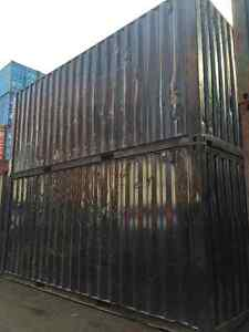 20' 40' 53' used and new containers for sale!! Kingston Kingston Area image 2