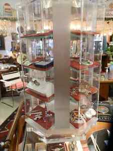 Great selection of vintage and estate jewellery. Kitchener / Waterloo Kitchener Area image 5