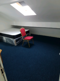 Room to let handsworth all bills included