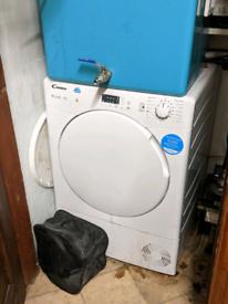 FREE - tumble dryer - needs repair
