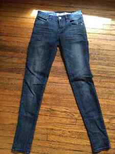 Womans Jeans Good quality Peterborough Peterborough Area image 5