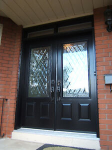 Windows & Doors Supplied/Installed at Manufacturer Direct Prices Stratford Kitchener Area image 3