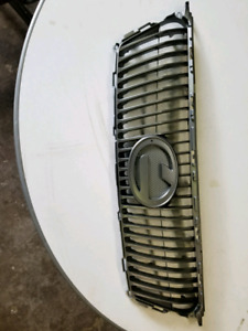 2011-2013 LEXUA IS 250/350 GRILL