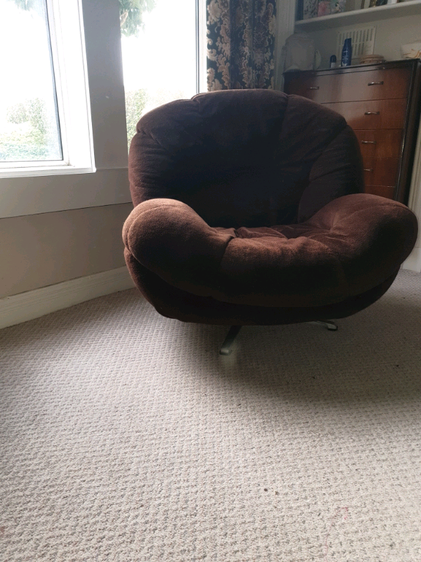 Sold Retro 1970s Chairs And Sofa Sold In Helensburgh Argyll And Bute Gumtree