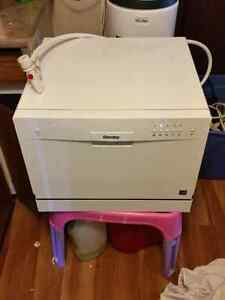 Buy or Sell a Dishwasher in Medicine Hat Home Appliances Kijiji ...