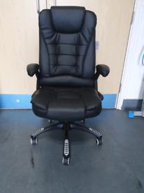 Computer office desk chair