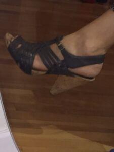 Sandales de GUESS
