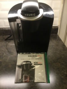 Keurig K50 Classic Coffee Maker For Sale