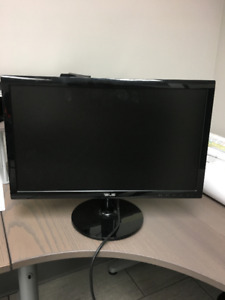 Desktop Monitors for Sale