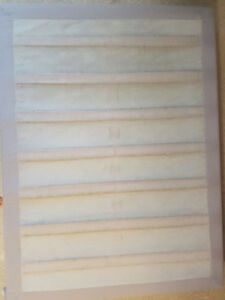 IKEA Queen-Size Slatted Box Spring for SALE!
